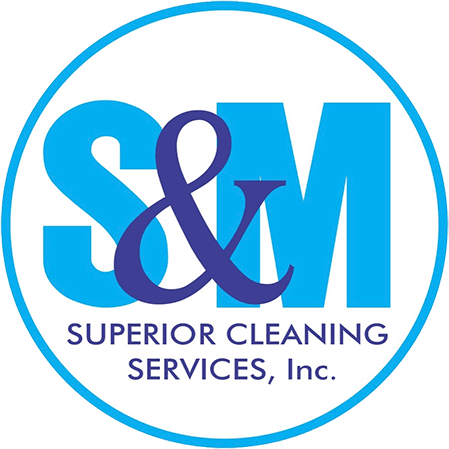 S and M Superior Cleaning Services Inc.